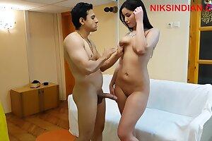 Katrina Kaif leaked threesome orgy tweak with Bollywood actors